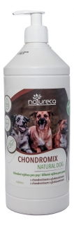 Chondromix Natural Dog 1000 ml